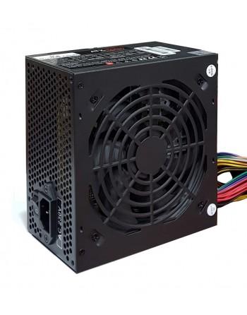 Powertech PT-905...