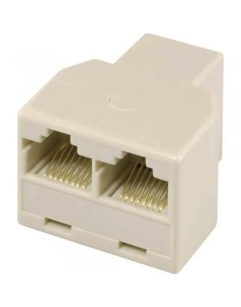 Powertech CAB-N128 RJ45...