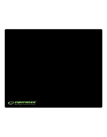 Esperanza Gaming mouse pad...