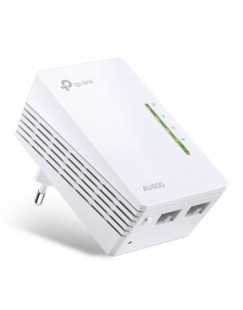 TP-Link TL-WPA4220 Wi-Fi...