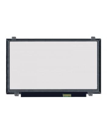 AUO LCD οθόνη B140XTN036,...