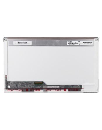 INNOLUX LCD οθόνη...