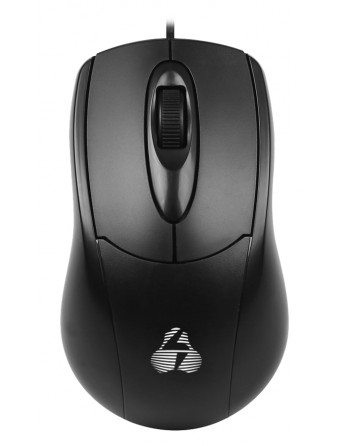 Powertech ενσύρματο ποντίκι...