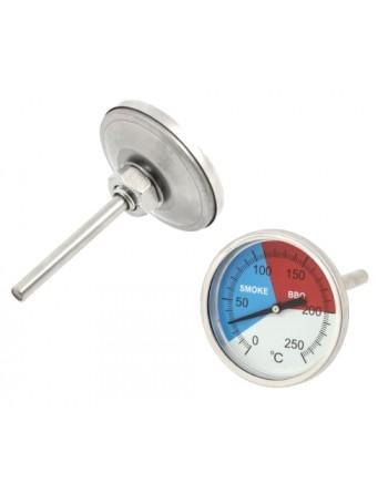 Θερμόμετρο ψησίματος για...