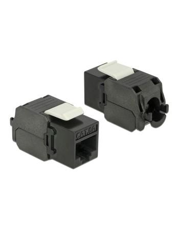 Powertech CAB-N151 keystone...