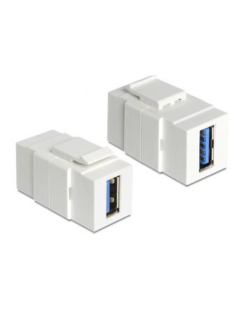 Powertech USB 3.0 adapter...