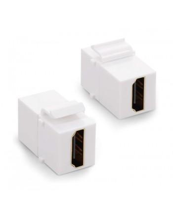 Powertech HDMI adapter...