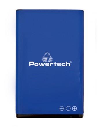 Powertech SPPTM-09-BAT...