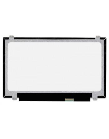 AUO LCD οθόνη B140RTN031,...
