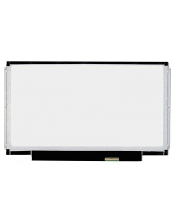 AUO LCD οθόνη B133XW03-V0,...