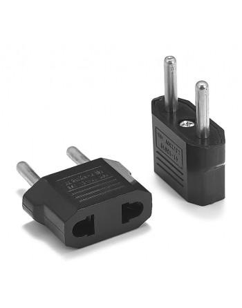 Powertech CAB-P023...