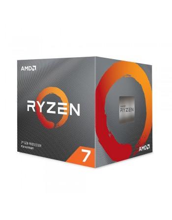 AMD Ryzen 7 3800X Box...