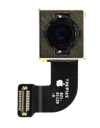 Πίσω κάμερα για iphone 8
