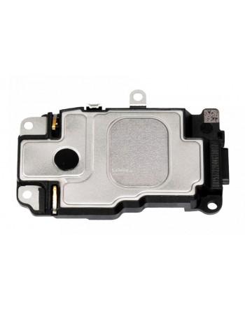 Μεγάφωνο Buzzer για iPhone 7