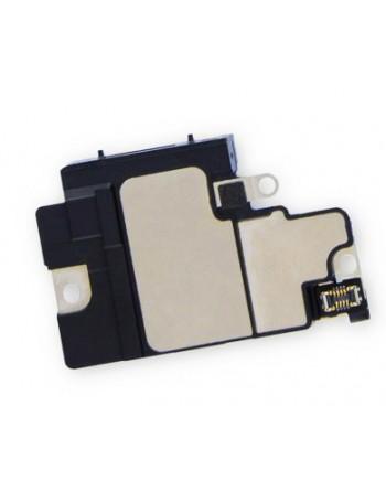 Μεγάφωνο (Buzzer) για iPhone X