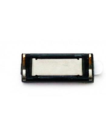 SPXR5P-0001 Ακουστικό για...