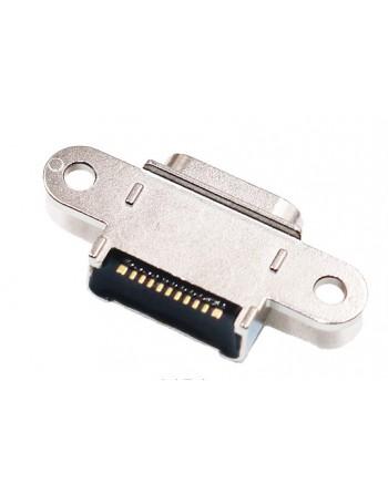USB κοννέκτορας για Samsung...