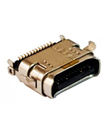 USB κοννέκτορας για Huawei P9