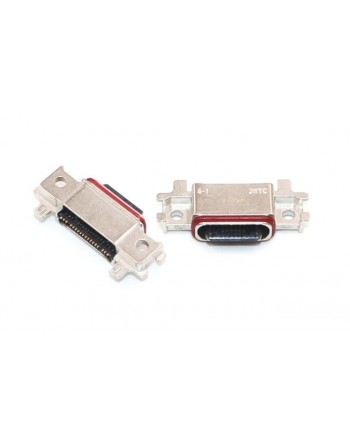 USB κοννεκτόρας για Samsung...