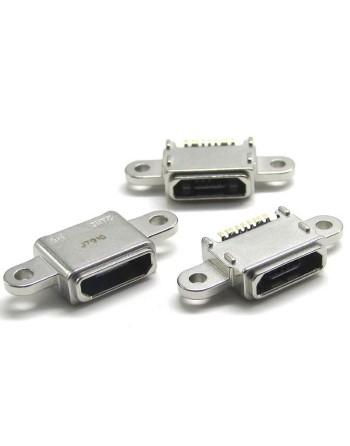 USB Connector για SAMSUNG...