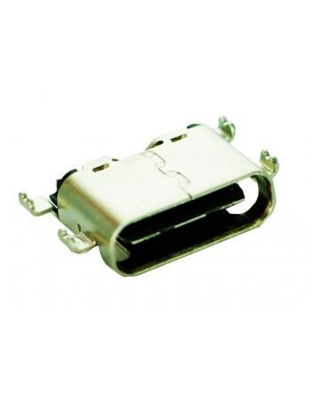 Micro USB Connector...