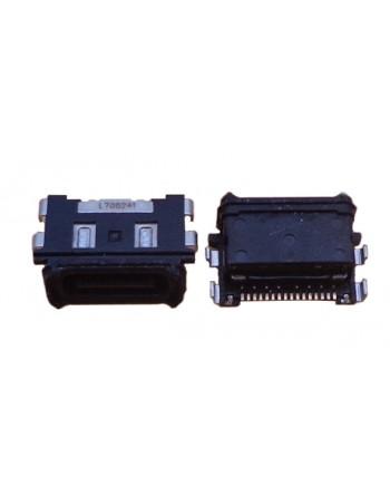 USB Κοννέκτορας για HUAWEI P10