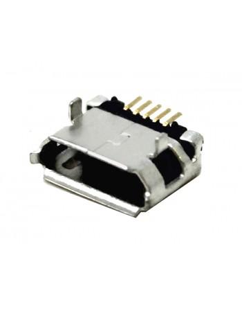 Micro USB κοννέκτορας για...