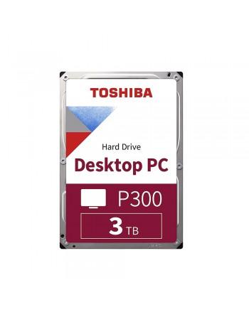 Toshiba P300 Hard Drive...