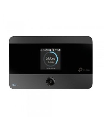 TP-Link Router M7350 4G LTE...