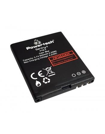 Powertech SP-PTM2-BAT...