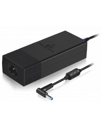 Powertech AC Adapter 90W...