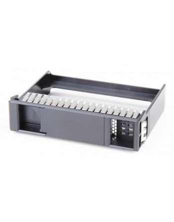 SAS HDD Drive Filler Blank...