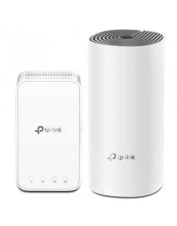 TP-Link Home Mesh Wi-Fi...