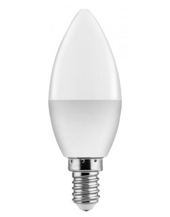 Powertech E14-005 - 7W LED...