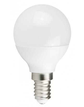 Powertech E14-008 - 7W LED...