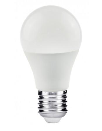 Powertech E27-004 - 9W LED...