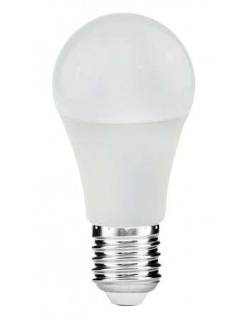 Powertech E27-005 - 12W LED...