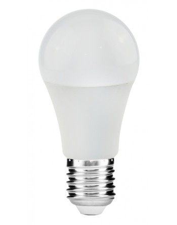 Powertech E27-006 - 12W LED...