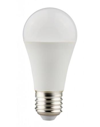 Powertech E27-007 - 15W LED...
