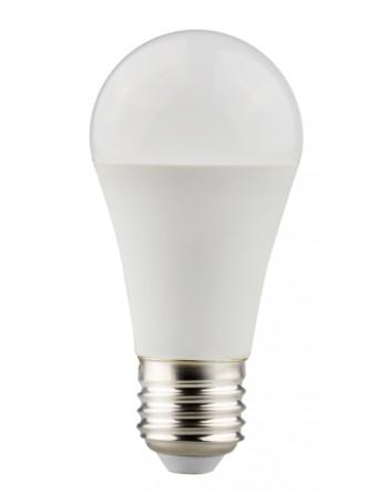 Powertech E27-008 - 15W LED...