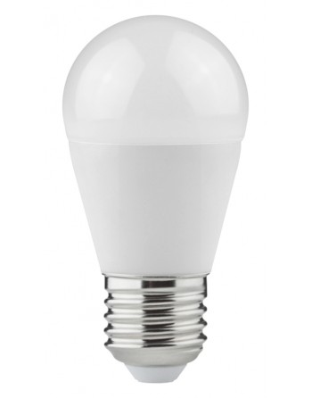 Powertech E27-009 - 10W LED...