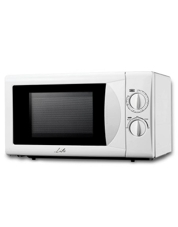 Life MICROWAVE OVEN 20L,...