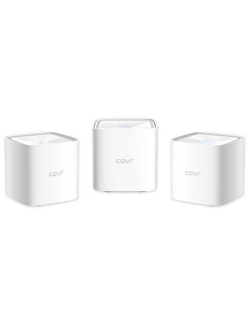 D-Link COVR-1103 Dual-Band...