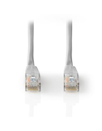 Nedis CCGT85100GY10 Network...