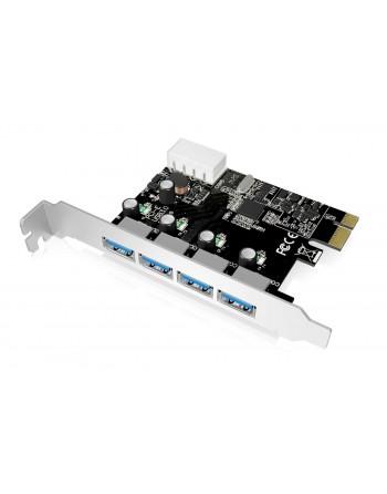 Powertech SLOT-025 Κάρτα...