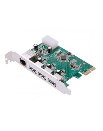 Powertech SLOT-026 Κάρτα...