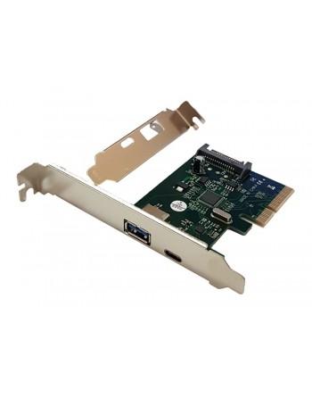 Powertech SLOT-027 Κάρτα...