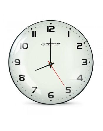 Esperanza EHC018F Ρολόι...