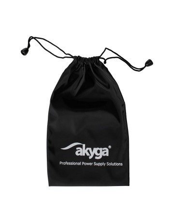 Akyga AK-AC-01...
