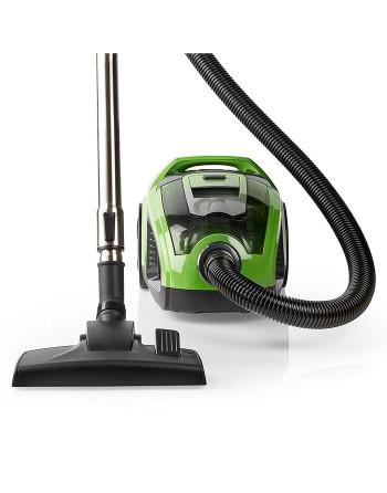 Nedis VCBS300GN Vacuum...